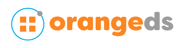 Orange Distribution Solutions